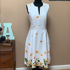 Dresses & Skirts - Midi Summer Dress